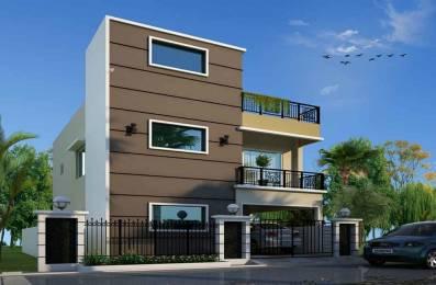 1900 sqft, 3 bhk Villa in Builder Rashmi Green Sundarpada, Bhubaneswar at Rs. 60.0000 Lacs