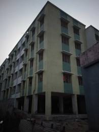 686 sqft, 1 bhk Apartment in Essen MM Balianta Enclave Rasulgarh, Bhubaneswar at Rs. 17.8360 Lacs