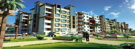 1439 sqft, 3 bhk Apartment in Essen Raj Manohar Residency Raghunathpur, Bhubaneswar at Rs. 53.9625 Lacs