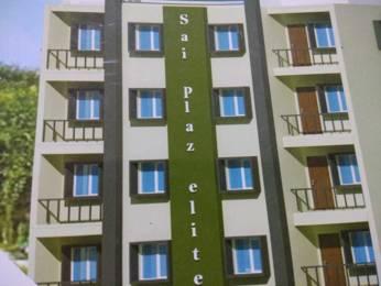 1200 sqft, 2 bhk Apartment in Builder Sai plaza Elite Hanspal, Bhubaneswar at Rs. 33.6000 Lacs