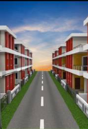 2000 sqft, 3 bhk Villa in Builder The Space Patrapada, Bhubaneswar at Rs. 72.0000 Lacs