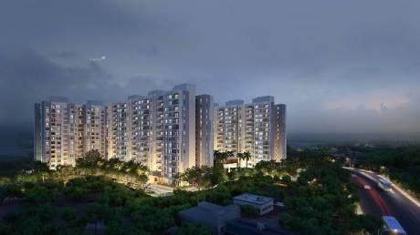 1275 sqft, 2 bhk Apartment in Builder DN FAIRYTALE Khandagiri, Bhubaneswar at Rs. 45.9000 Lacs