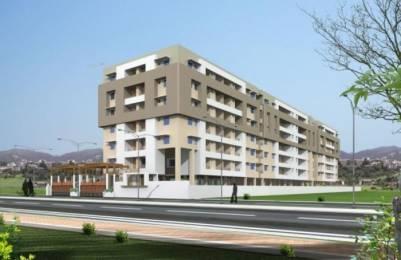 1548 sqft, 3 bhk Apartment in Dattatreya 78 Dreams Ghatikia, Bhubaneswar at Rs. 65.0000 Lacs