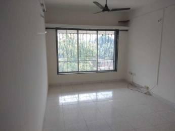 950 sqft, 2 bhk Apartment in Raviraj Camellia Wanowrie, Pune at Rs. 58.0000 Lacs