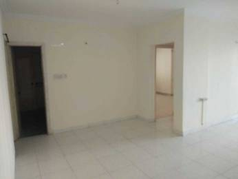 1500 sqft, 3 bhk Apartment in Siddhivinayak Sunshree Suvarnayug Kondhwa, Pune at Rs. 85.0000 Lacs
