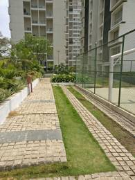1770 sqft, 3 bhk Apartment in Marvel Albero Kondhwa, Pune at Rs. 1.0500 Cr