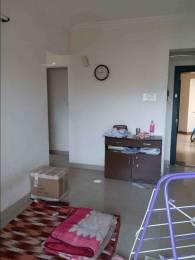 665 sqft, 1 bhk Apartment in Salarpuria Sattva H And M Royal Kondhwa, Pune at Rs. 42.0000 Lacs