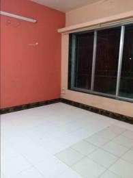 650 sqft, 2 bhk Apartment in Raviraj Camellia Wanowrie, Pune at Rs. 45.0000 Lacs