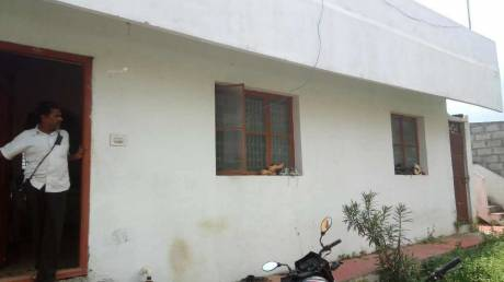 560 sqft, 1 bhk IndependentHouse in Builder elkay Thudiyalur, Coimbatore at Rs. 18.5000 Lacs