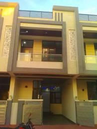 1125 sqft, 3 bhk Villa in Builder Project Nirman Nagar, Jaipur at Rs. 1.2100 Cr
