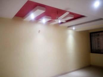 1800 sqft, 5 bhk Villa in Builder Project Shyam Nagar, Jaipur at Rs. 2.0000 Cr