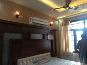 2000 sqft, 3 bhk Villa in Builder Project Patrakar Colony Mansarovar, Jaipur at Rs. 30000