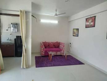2350 sqft, 3 bhk Apartment in Builder Project Shyam Nagar, Jaipur at Rs. 28000