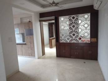 2800 sqft, 4 bhk Apartment in Builder Project Civil Lines, Jaipur at Rs. 1.9500 Cr