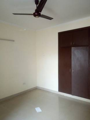 1460 sqft, 3 bhk Apartment in BDI Sunshine City Sector 15 Bhiwadi, Bhiwadi at Rs. 9000