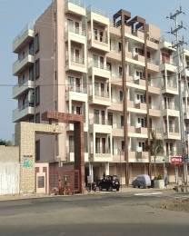 1654 sqft, 3 bhk Apartment in Builder Prakrati Eden Elite Bawadiya Kalan, Bhopal at Rs. 45.0000 Lacs