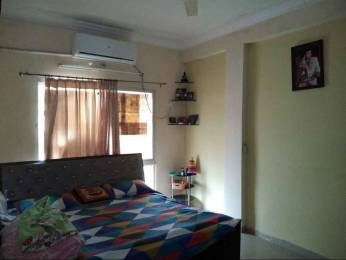 1270 sqft, 3 bhk Apartment in Builder Sagar Royal Villas Hoshangabad Road, Bhopal at Rs. 38.0000 Lacs