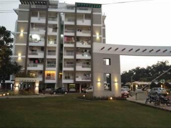 1710 sqft, 3 bhk Apartment in Builder Virasha Heights Bawaria Kalan Bawaria Kalan, Bhopal at Rs. 47.0000 Lacs