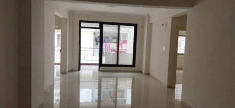 2335 sqft, 4 bhk Apartment in Builder Priyadarshini adhishthan Bawaria Kalan, Bhopal at Rs. 70.0000 Lacs
