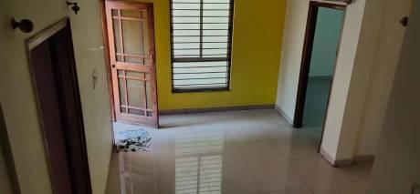 2205 sqft, 3 bhk Villa in Builder Aditya Avenue Airport Road, Bhopal at Rs. 1.0000 Cr