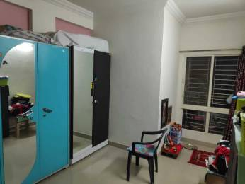 1360 sqft, 3 bhk Apartment in Builder Sagar Royal Villas Hoshangabad Road, Bhopal at Rs. 35.0000 Lacs