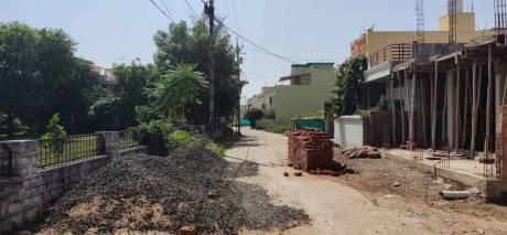 1500 sqft, Plot in Builder Tagore Nagar Khajur Kalan Khajuri, Bhopal at Rs. 39.0000 Lacs