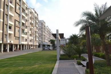 1700 sqft, 3 bhk Apartment in Builder Virasha Heights Apartments Bawaria Kalan, Bhopal at Rs. 15000