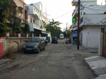 1500 sqft, 1 bhk IndependentHouse in Builder Chatrapati Society Chuna Bhatti, Bhopal at Rs. 85.0000 Lacs