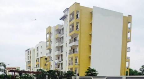 1133 sqft, 2 bhk Apartment in Builder Fortune signature bawaria kalan Bawaria Kalan, Bhopal at Rs. 35.0000 Lacs