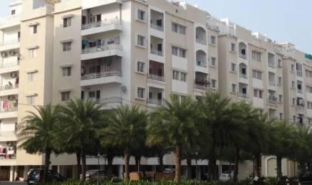 1700 sqft, 3 bhk Apartment in Aaradhya Signature Residency Kolar Road, Bhopal at Rs. 40.0000 Lacs