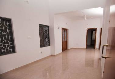 1865 sqft, 2 bhk Villa in Builder AKR KUTEER Bellandur, Bangalore at Rs. 34000