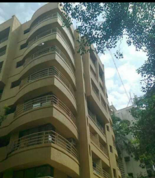 900 sqft, 2 bhk Apartment in Builder Sweet 16 c h s Andheri West, Mumbai at Rs. 1.7100 Cr