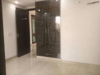 950 sqft, 3 bhk BuilderFloor in Builder Project Shastri Nagar, Delhi at Rs. 20000