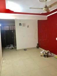 900 sqft, 3 bhk BuilderFloor in Builder Project Shastri Nagar, Delhi at Rs. 25000