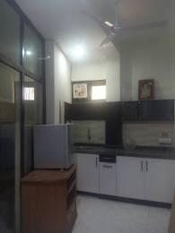 265 sqft, 1 bhk BuilderFloor in Builder Project Shastri Nagar, Delhi at Rs. 9500