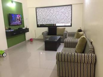 937 sqft, 2 bhk Apartment in MS Karan Athena A Building And B Building Wadgaon Sheri, Pune at Rs. 24000