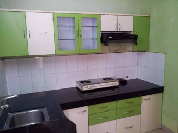710 sqft, 1 bhk Apartment in Builder shubh vihar Wadgaon Sheri, Pune at Rs. 16000