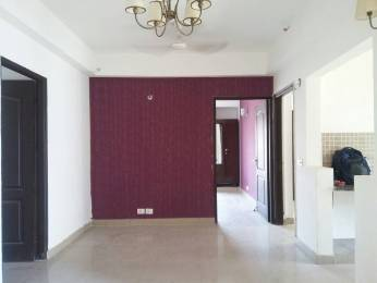 1080 sqft, 2 bhk Apartment in Nimbus Hyde Park Sector 78, Noida at Rs. 51.0000 Lacs
