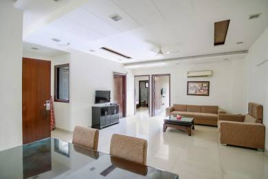 1080 sqft, 3 bhk BuilderFloor in Garg Floors Sector-8 Dwarka, Delhi at Rs. 88.0000 Lacs