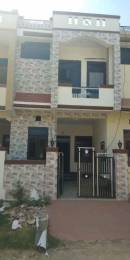 1600 sqft, 3 bhk IndependentHouse in Builder Project Brij Mandal Colony, Jaipur at Rs. 55.5100 Lacs