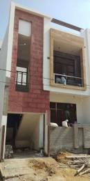 1100 sqft, 3 bhk IndependentHouse in Builder Project Gokulpura Kalwar Road, Jaipur at Rs. 38.5000 Lacs