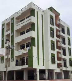 880 sqft, 2 bhk BuilderFloor in Builder Project Ganesh Nagar Extn., Jaipur at Rs. 18.5100 Lacs