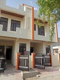 1400 sqft, 3 bhk Villa in Builder Project Sirsi Road, Jaipur at Rs. 39.2500 Lacs