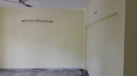 4000 sqft, 5 bhk Villa in Builder Project Arera Colony, Bhopal at Rs. 2.5000 Cr