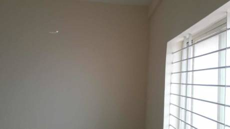 800 sqft, 2 bhk IndependentHouse in Builder Indus park Ayodhya By Pass, Bhopal at Rs. 29.0000 Lacs