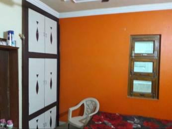 2500 sqft, 7 bhk Villa in Builder Project Neerja Nagar Bhopal, Bhopal at Rs. 85.0000 Lacs