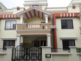 1500 sqft, 4 bhk Villa in Builder Project Ayodhya By Pass, Bhopal at Rs. 75.0000 Lacs