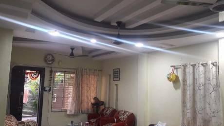 3400 sqft, 5 bhk Villa in Builder Project Neerja Nagar Bhopal, Bhopal at Rs. 1.1000 Cr