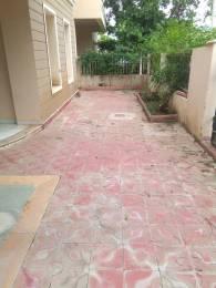 2400 sqft, 4 bhk Villa in Builder Project Ayodhya Nagar, Bhopal at Rs. 70.0000 Lacs