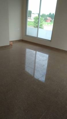 1035 sqft, 3 bhk IndependentHouse in Builder Trupati Avinav Homes Ayodhya Bypass Road, Bhopal at Rs. 52.0000 Lacs